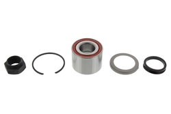 MAPCO 26322 Kit de cojinetes de rueda