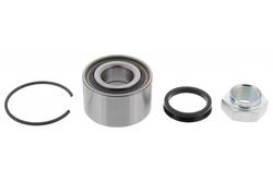 MAPCO 26324 Kit de cojinetes de rueda