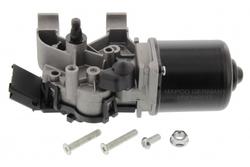 MAPCO 90111 Motor del limpiaparabrisas