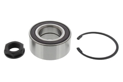 MAPCO 26326 Kit de cojinetes de rueda