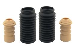 MAPCO 34409 kit de guardapolvos del amortiguador