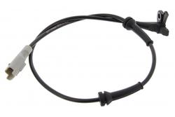 MAPCO 86320 Sensor de revoluciones de ruedas