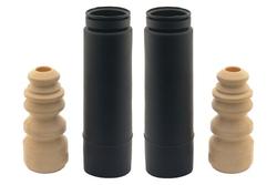 MAPCO 34821 kit de guardapolvos del amortiguador