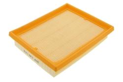 MAPCO 60279 Filtro de aire