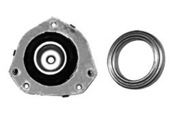 MAPCO 34403/1 juego reparación apoyo columna amortiguación