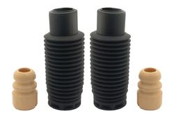 MAPCO 34305 kit de guardapolvos del amortiguador