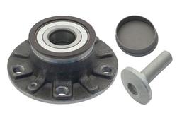 MAPCO 26765 Kit de cojinetes de rueda