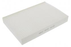MAPCO 65109 Filtro habitáculo