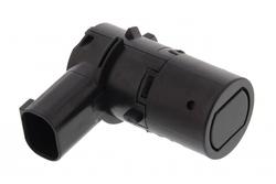 MAPCO 88428 Sensor, auxiliar de aparcamiento