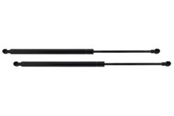 MAPCO 91823/2 Muelle neumático, maletero/compartimento de carga