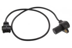 MAPCO 82007 Sensor de impulsos cigüeñal