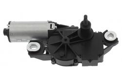 MAPCO 90213 Motor del limpiaparabrisas
