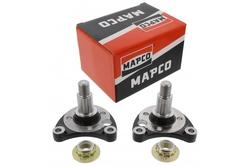 MAPCO 107808 Kit de reparacion, muñón del eje