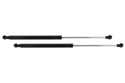 MAPCO 91141/2 Muelle neumático, maletero/compartimento de carga