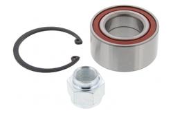 MAPCO 26305 Kit de cojinetes de rueda