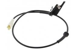 MAPCO 86303 Sensor de revoluciones de ruedas
