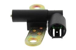 MAPCO 82304 Sensor de impulsos cigüeñal