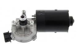 MAPCO 90140 Motor del limpiaparabrisas