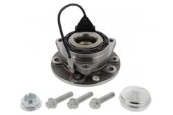 MAPCO 26784 Kit de cojinetes de rueda