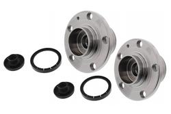MAPCO 46775 Kit de cojinetes de rueda
