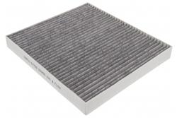 MAPCO 67709 Filtro habitáculo