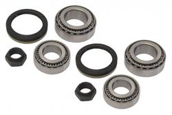 MAPCO 46319 Kit de cojinetes de rueda