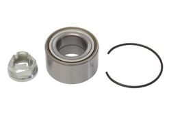 MAPCO 26101 Kit de cojinetes de rueda