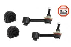 MAPCO 53824HPS kit reparación suspension del estabilizador