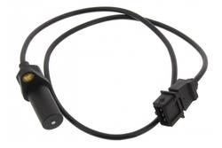MAPCO 82003 Sensor de impulsos cigüeñal