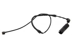 MAPCO 56608 Sensor de desgaste de frenos