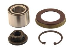 MAPCO 26629 Kit de cojinetes de rueda