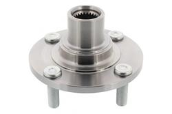 MAPCO 126509 Cubo de rueda