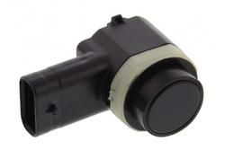 MAPCO 88114 Sensor, auxiliar de aparcamiento