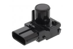 MAPCO 88501 Sensor, auxiliar de aparcamiento