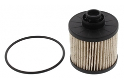 MAPCO 63050 Filtro combustible