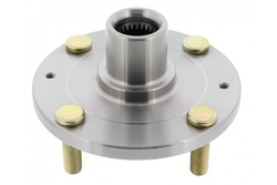 MAPCO 46252 Cubo de rueda