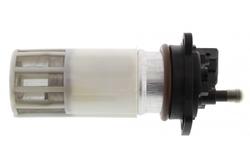 MAPCO 22862 Bomba de prebombeo de combustible