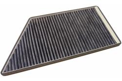 MAPCO 67309 Filtro habitáculo